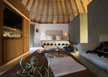 Hotel Marrakech 5*