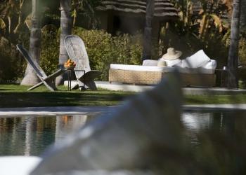hotel marrakech palmeraie